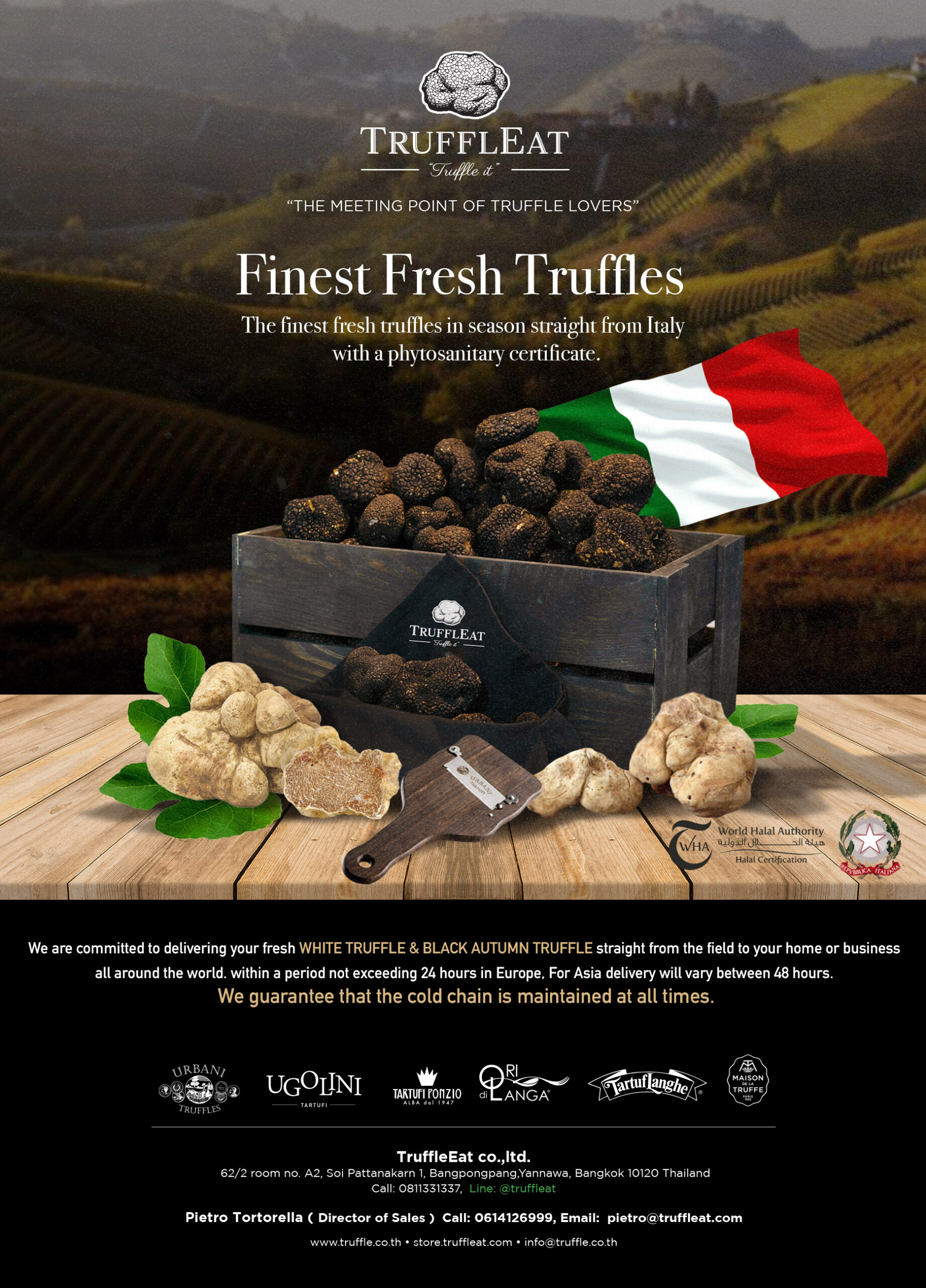 truffleat-white-truffle-&-black-autumn-truffle-season-ready-to-delivery-all-around-the-world,-order-with-us-today.